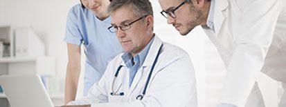 pyms-services-healthcare-header