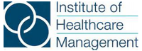 pyms-insitute-of-healthcare-management