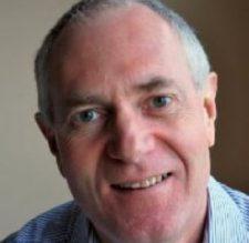 Dr-Jerry-Hutchinson-profile