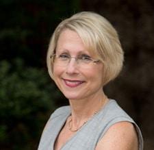 Jill-Evenden-profile-225x219