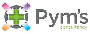 Pyms Consultancy