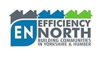 Efficiency-North